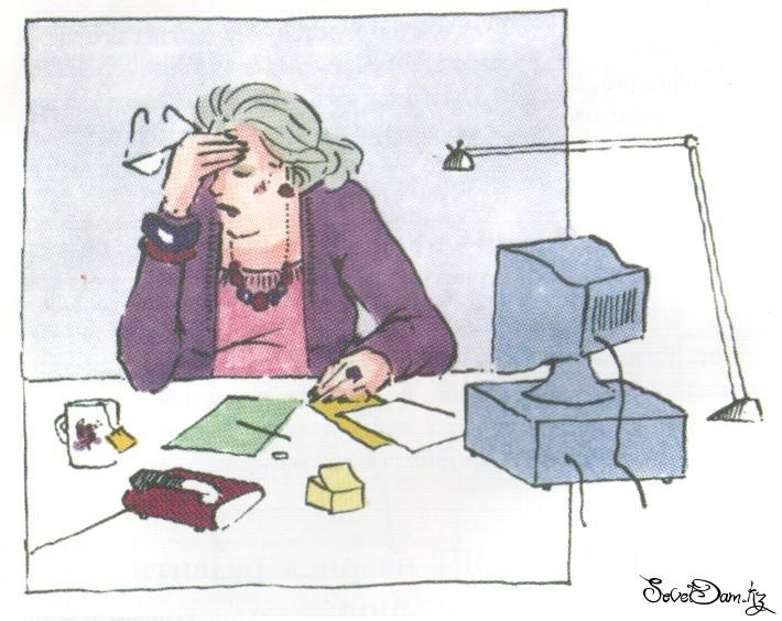 Диагностика гипертонии, к какому врачу идти?